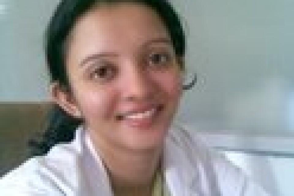 Ammale Saraswat Recipes – Vattane Ambat and Golle