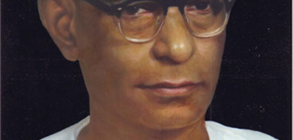 Konkani Audio Drama – Bhangrachi Goddadi