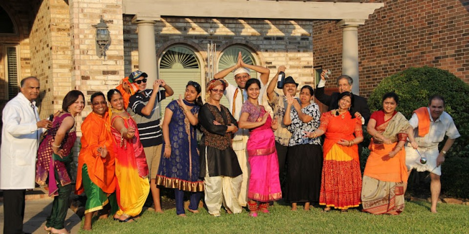 Konkani Sammelan 2016 Announced