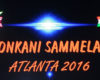 Konkani Sammelan 2016 Report – 'Song' and 'Toi' on My Mind